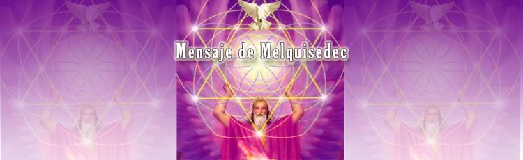 Melquidesec